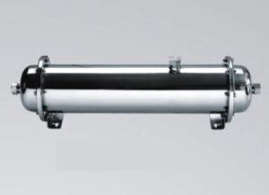 Alliage de purificateur d'UF (LT-SUF1000)