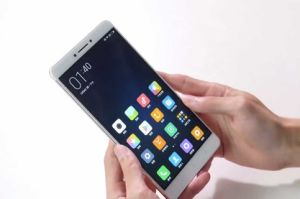 Originele Xiaomai Mi5c Mi 5c Kern Geopende Smartphone