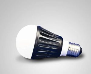 Birnen LED-5W