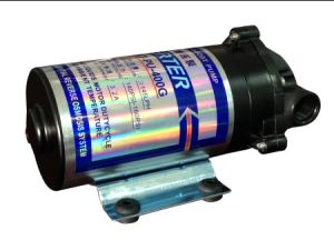 300PIB Kerter RO pompe de gavage (KT-300PIB)