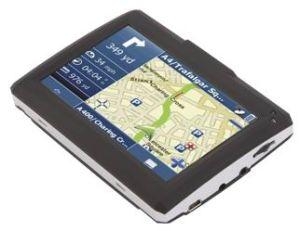 GPS (C4305)