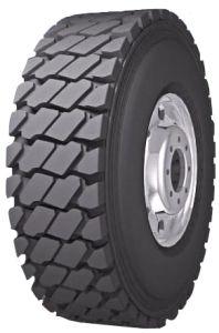 OTR Tyres (26.5R25、29.5R25)