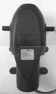 Для очистки воды насос 3 л/мин 35фунтов выключить питание класса D600