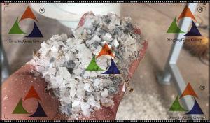 Concasseur en plastique ou en plastique/tuyau en PVC Shredder concasseur concasseur/bouteille PET/Double destructeur de l'arbre/LDPE concasseur de Film/PEHD Shredder/déchiqueteuse forfaitaire/LDPE concasseur de Film/