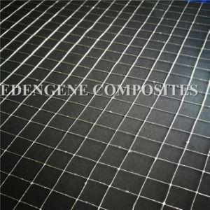 Не из установленных плакатный печатный носитель для крафт-бумаги / Упаковка / Лента / короткого замыкания перед / наматывание материала трубопровода
