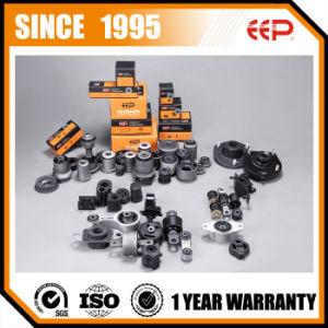 Leitwerk-Link-Buchse für Nissans Navara D22 54613-2s600