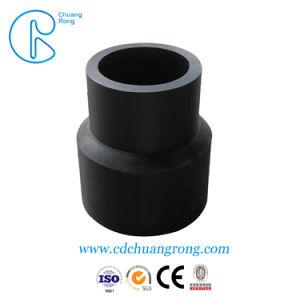 Fogna dell'HDPE e montaggi del tubo di scarico con l'alta qualità