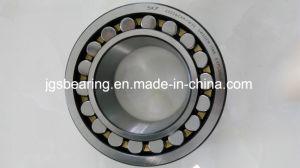Высокое качество сферические роликовые подшипники для станков 23224 Cck/W33