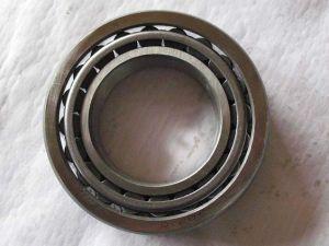 Les fournisseurs d'usine de haute qualité 31312 Roulement à rouleaux coniques