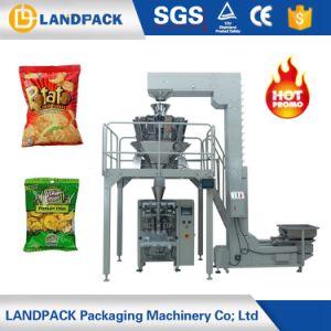 自動回転式チョコレート・キャンディ/チョコレート豆/チョコレートパッキング機械