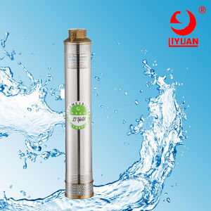 100qj 1HPインドの電気水モーターガソリンスタンド店頭価格