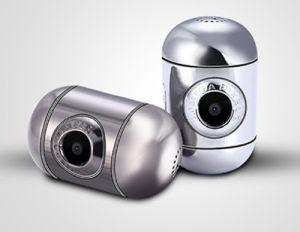 Mini batería de 1080P de la cámara de 2horas de trabajo de la cámara digital o cámara de video/cámara CCTV