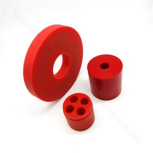 Настроить силиконового каучука формованных изделий и уплотнительное кольцо