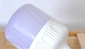 De alta potencia 28W luz Venta caliente con bombilla LED E27 B22