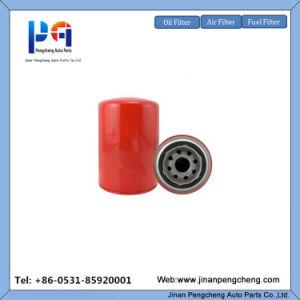 Смазки Full-Flow навинчиваемый масляный фильтр 6002115242