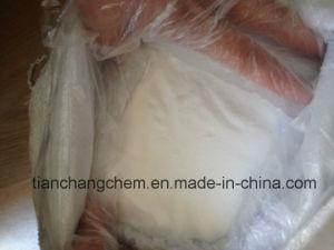 Korrelig Poeder 60% van het Chloride van het kalium Kcl Meststof