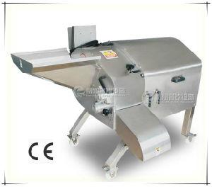 Grande tipo macchinario di approvvigionamento, tagliatrice dell'ortaggio da radice, verdura Cutter CD-1500