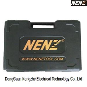 Flexible 20V Batería Samsung Cordless Herramientas Powe de recolección de polvo (NZ80-01)