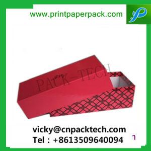 عادة ممتازة نوعية بالتفصيل يعبّئ صندوق هبة ورقيّة يعبّئ عادة صناديق صلبة