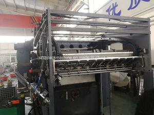 ورق مقوّى آليّة [دي كتّينغ] علبة آلة [دي كتّر] لأنّ ورق مقوّى يجعل