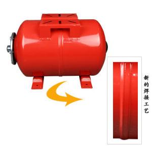 Accesorios Bomba Tanque de acero al carbono de SGS