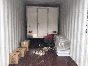 2018 furgoni mobili di vendita dell'alimento del manzo del carrello della bevanda in Cina