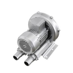 Soprador de ar industriais pesados Ventilador eléctrico do tambor as vantagens e desvantagens do Blower