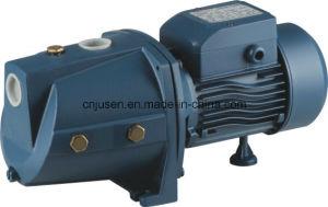 Max 53m de la tête petit jet de la pompe à eau 10m de la pompe à amorçage automatique de l'eau