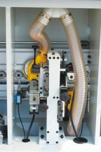 自動端のバンディング機械Rfb465f
