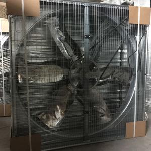 1*1*0.45 tipo in opposizione ventilatore di scarico