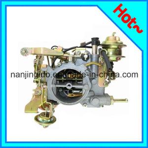 Carburador automática para a Toyota Tercel 1994-2000 21100-11492