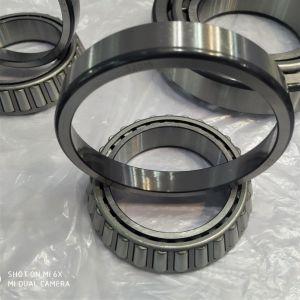 Rolamento de roletes do rolamento de roletes cónicos 30202