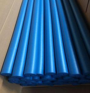 Climatisation Toplon tuyau en cuivre PVC souple du tube d'isolation en mousse en caoutchouc