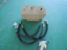 Serbatoio di combustibile del Cummins Engine M11-C