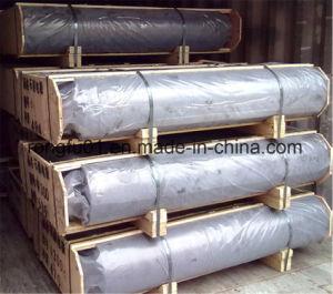 De GrafietElektroden Applicated (UHP) van de ultra Hoge Macht in het Staal van de Oven van de Elektrische Boog, anderen (Fosfor, Silicium, enz.)