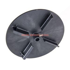 産業エンジン機械注入によって形成されるインペラー車輪