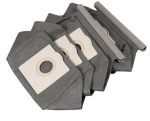 FC8088 진공 청소기 부속 etc.의 빨 수 있는 먼지 주머니 그리고 Reuseable 비 길쌈된 부대