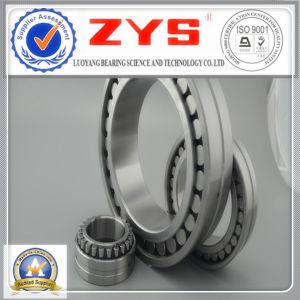 Roulement à rouleaux cylindriques haute performance una Ratation4924 à haute vitesse