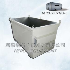 1.5m Front Load Bin/Front Lift Bin