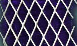 Pure élargi joint Graphite Graphite exfolié pur à 98 %