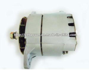인라인 6 Nt855 K19 M11 발전기 (3000347)를 위한 Cummins Engine 부속