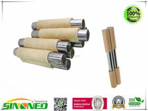 Strong NdFeB filtro magnético barra magnética