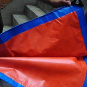 China-antistatische Bergwerksbelüftung-Leitung-Materialien