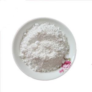 공급에 의하여 태워서 석회로 만들어지는 반토, 정규적인 반토 분말, Gas-Phase 알루미늄 산화물