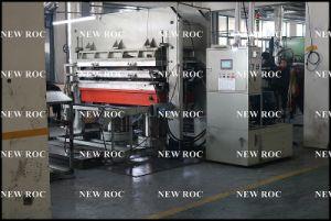 S16bのFDAの証明ISO9000の証明のための熱交換器のガスケット
