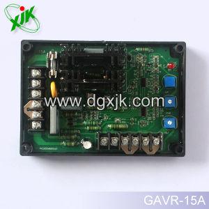 Spannungskonstanthalter Gavr-15A