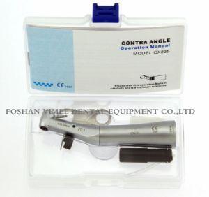 角度の低速Handpieceの外部スプレーに対する歯科20:1