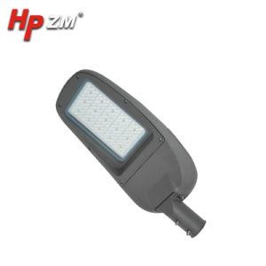 Indicatore luminoso esterno della strada della via SMD di Hpzm LED