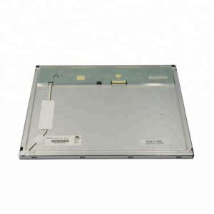 Chimei G150xge-L05 15pouce 20broche Lvds large écran LCD pour la température de l'application industrielle