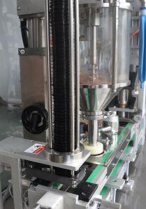 Norma italiana K-Cup cápsula de café máquina de enchimento